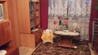 Снять квартиру в Чехове. ул.Гагарина д.40.  Венюково.