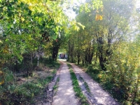 Продается земельный участок 20 соток: МО, Клинский район, д. Давыдково