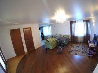 Продается 3-х комнатная квартира в одном из домов бизнес класса: МО, город Клин, улица Мира, д. 27