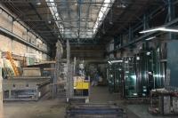 Аренда под склад или производство 500кВт, Климовск ст.Гривно