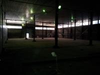 Производственно-складское помещение, от 1000 м² Класс В Домодедовское шоссе, Подольск