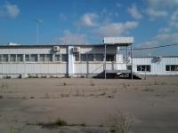 Аренда Производственно-складской комплекс общая площадь 2,5Га.