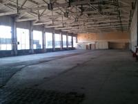 Продажа отдельно стоящего здания  Свободного назначначения, 40000 м² Подольск