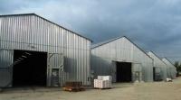 Продается складской комплекс 8964м2 в г. Подольск
