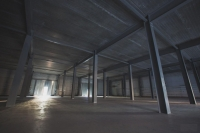 Новый Складской Комплекс, площади от 1100 м2 Подольск
