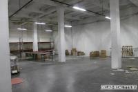Аренда производственно-складского помещения теплое 500м2 Подольск