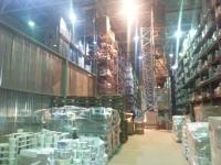 Аренда склада 7000м2 класс