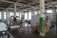Аренда производственно-складского помещения 452м2 3этаж Подольск