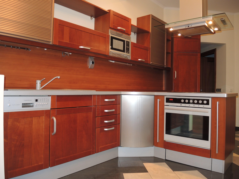 Объявление №59019442: Продаю 3 комн. квартиру. Москва, ул. Крылатские Холмы,3к2,