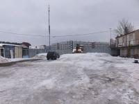 Участок 50 соток Зеленоград, Андреевка