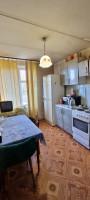 Трехкомнатная квартира 1212 Зеленоград