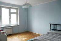 Трехкомнатная квартира ул. Болотниковская