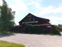 Готовый бизнес ресторан и бильярдная Солнечногорск