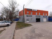 Автосервис и магазин в аренду Солнечногорск