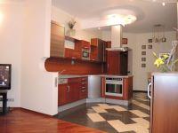 Квартира с дизайнерским ремонтом Крылатское