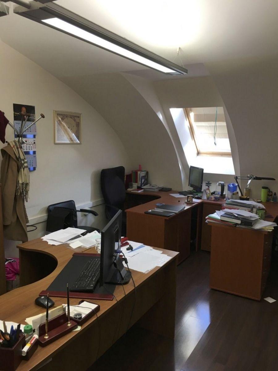 Аренда офиса 200 кв м москва анапа - коммерческая недвижимость недорого