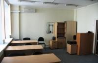 Офис в аренду, 45 кв.м. в ЦАО, м. Новослободская.