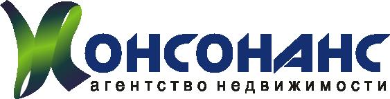 Недвижимость Ярославля
