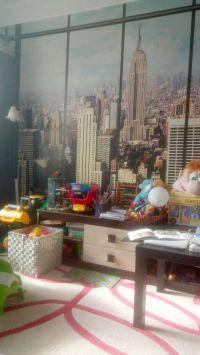 № 2243: недвижимость в Теплице - 2-хкомн. квартира (кооперативная, после ремонта) +фирма