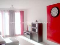 № 2156: недвижимость в Теплице - 2-хкомн. квартира (частная, в новостройке, с ремонтом)