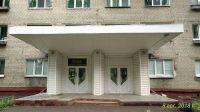 Строителей 4А-Офисные помещения с хорошим ремонтом. От 15м2 До 700м2. Офисные помещения с хорошим ремонтом. От 15м2 До 700м2(Есть с отдельным входом 70-400м2)Все коммунальные услуги включены в стоимость аренды+Уборка и охрана. Цена аренды 590 рублей за м2