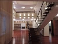 Квартира Премиум-класса в Два Этажа.290м2
