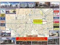 Продажа Коммерческой Недвижимости от 70м2 До 150 000м2