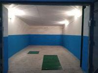 Продажа капитального гаража 22 кв.м. в Омске