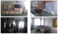 Срочная продажа благоустроенного частного дома в п.Ударный Горьковский район