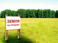 Участок в пос. Иртышский под строительство Rielt55.ru