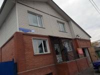 Продается коттедж в Омске