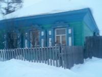 Продажа дома в кормиловском районе