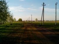 Купить земельный участок 10 сот под ИЖС д. Верхний Карбуш