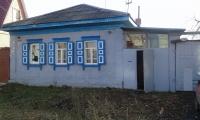 Продается ч/дом в ЛАО по ул. 10-я Чередовая