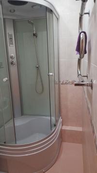 Продам 2-х комнатную квартиру в Омске
