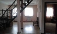 Продается коттедж в Октябрьском АО  купить коттедж (дом) в Омске