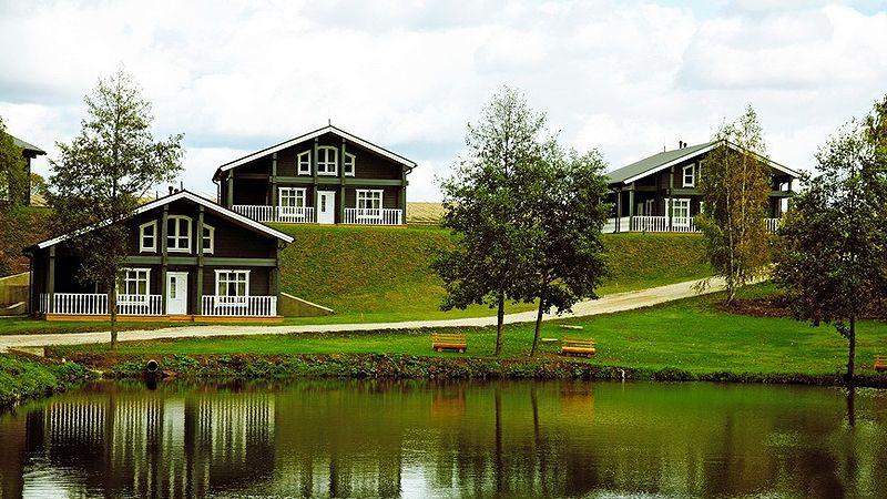 Аренда домов и коттеджей посуточно. Как выбрать?