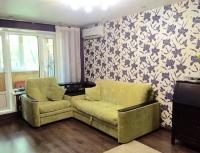 Продажа 2 комнатной квартиры в СВАО район Бибирево, Алтуфьево, Медведково