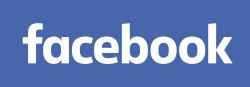 автопостинг недвижимости facebook