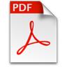 PDF описание объекта недвижимости